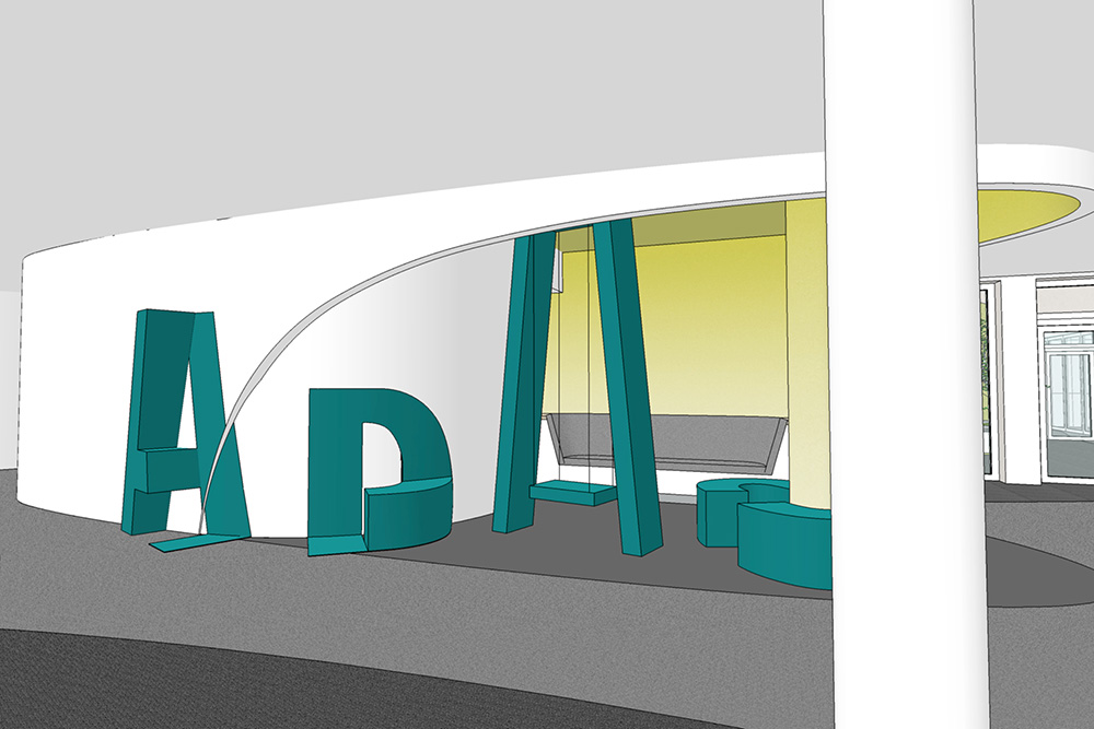 http://www.atbdesign.nl/wp-content/uploads/2015/02/ADAC-foam-shapes-schaumstoff-formen-2.jpg