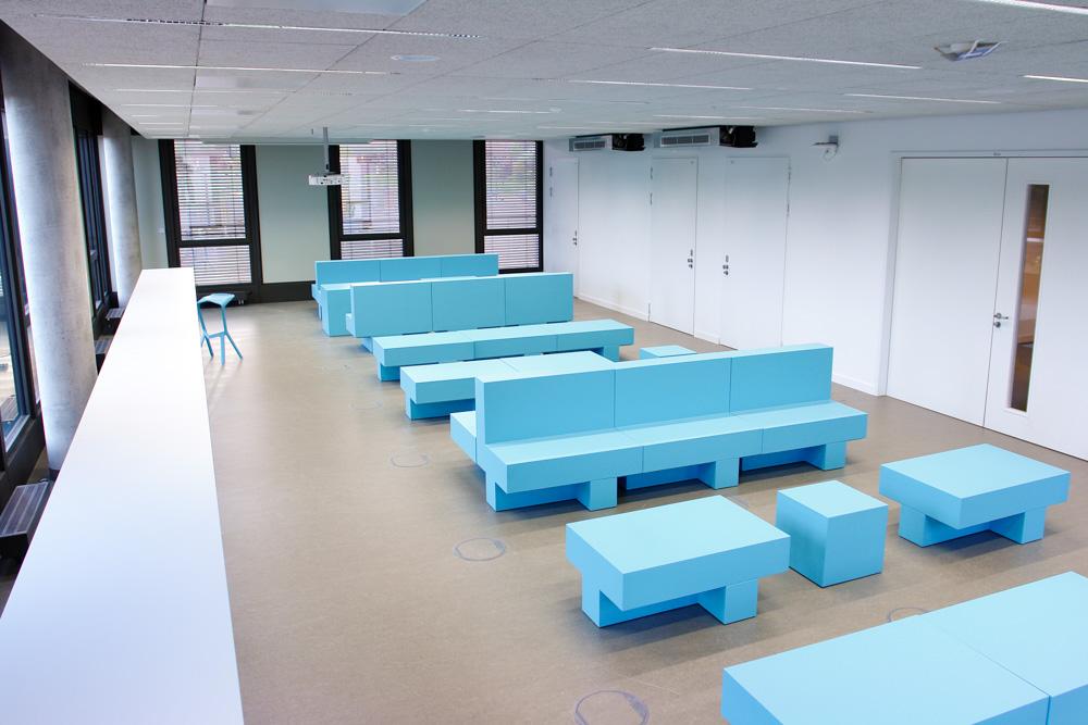 Hochschule-foam-shapes-schaumstoff-formen-5