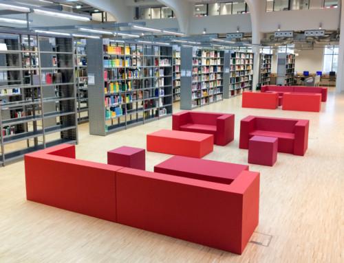 Fachhochschule Düsseldorf