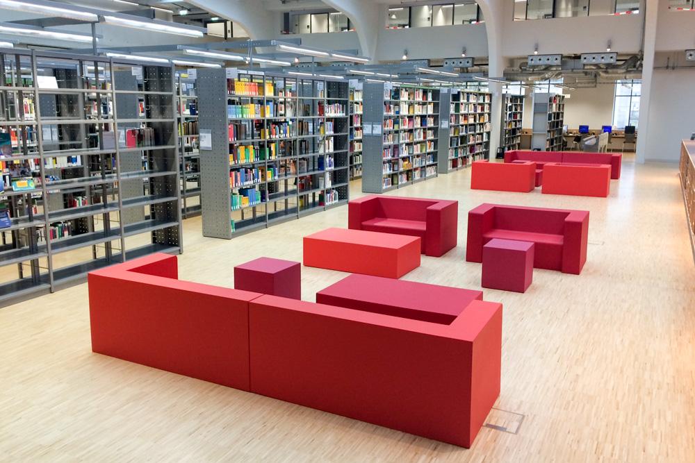 Hochschule-Dusseldorf-moebel-projekt-01