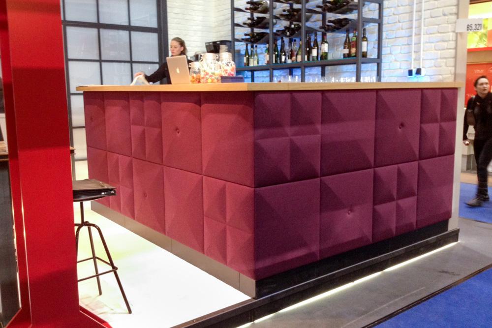3d-upholstery-polsterung-bekleding-Hinsche-Gastrowelt